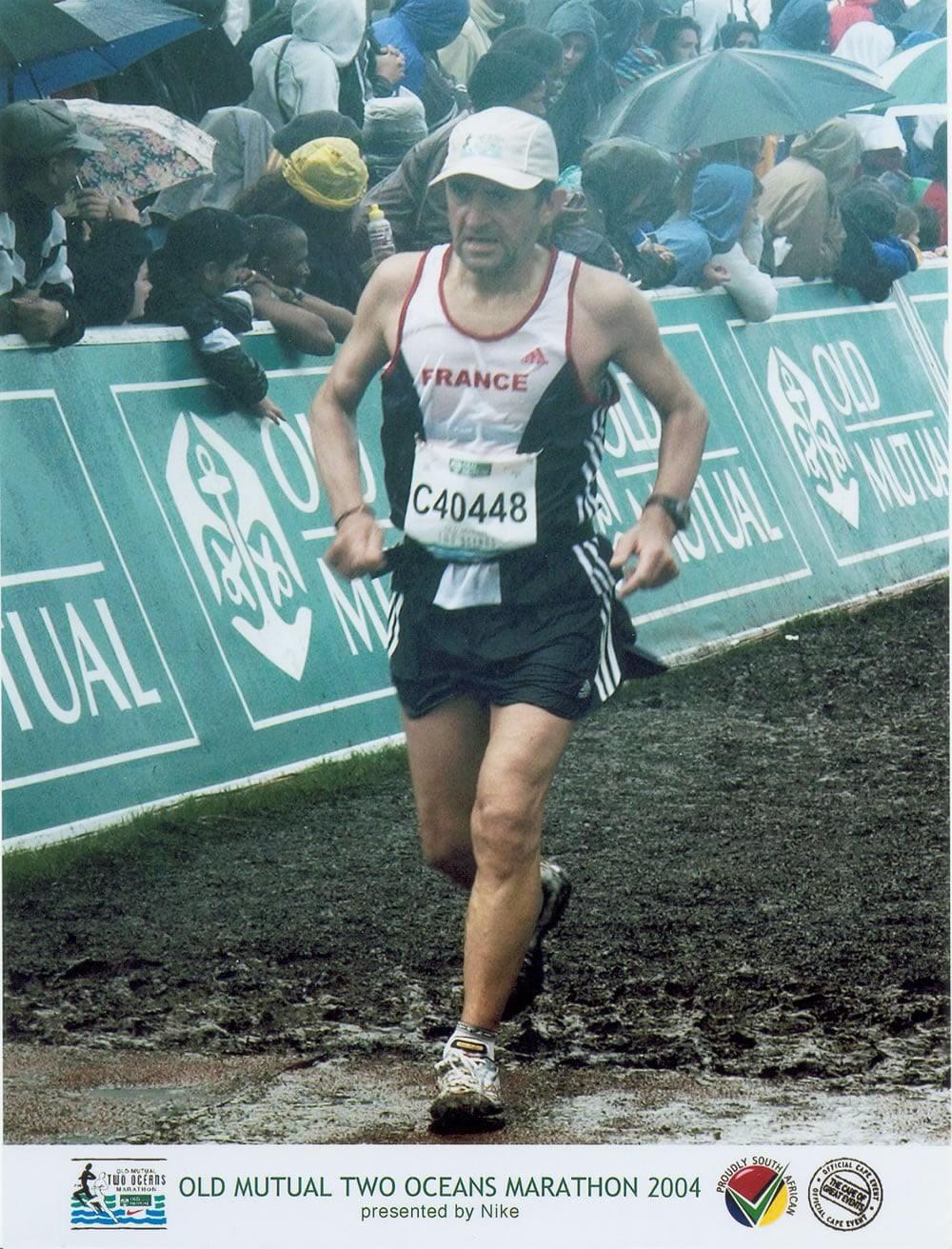 marathon-afrique-du-sud