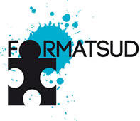 formatsud