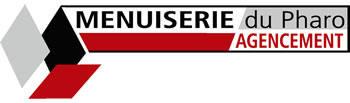 logo_menuiserie