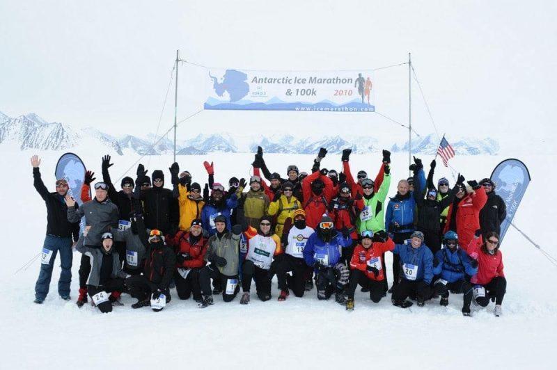 marathon-100kms-antarctique-2010_06