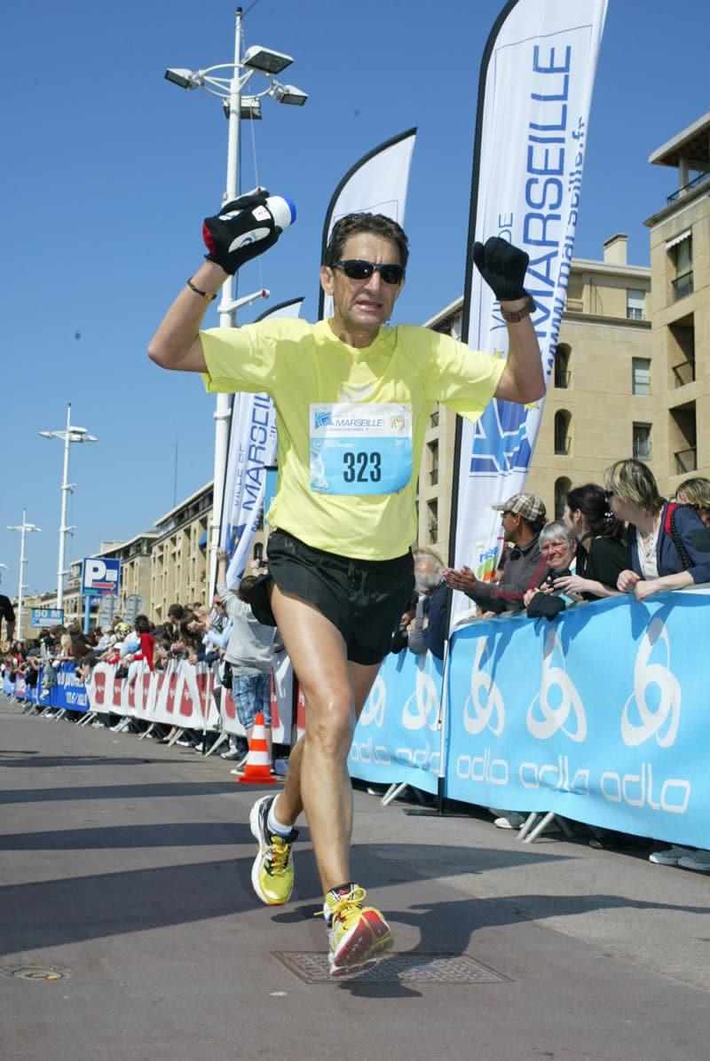 marathon-marseille-2