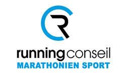 marathonien-sport